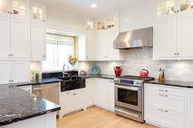 Kitchen Remodeling Pricing How To Reduce Your Kitchen Remodeling Costs A1 Reglazing