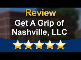 best bathtub refinishing company in nashville receives great 5 star review by stan m