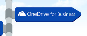 What Is Ms Onedrive Onedrive For Business Vs Onedrive Sharegate