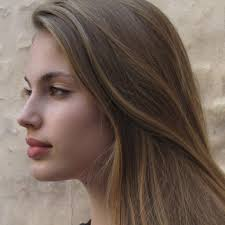 Best Cool Light Brown Hair Color