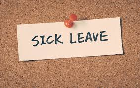 Crediting Unused Sick Leave In An Annuity