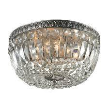 gold flush mount chandelier fabulous small flush mount ceiling light fixtures flush mount and semi flush