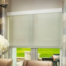 10 best window treatments for sliding