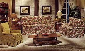 elegant 1970 furniture style 70 living room incredible 24 awesome within 26 creefchapel com paneling decor brand designer uk australium trend