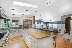 Kitchen Remodel For Mobile Homes Best Modern Mobile Home Design Ideas Remodel A90aa 885