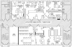 floor plan financing. Stylish Floor Plan Finance On For Planning Simple Throughout Financing 3 P