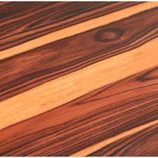 allure vinyl plank flooring luury vyl surprisg floorg 687687 trafficmaster installation instructions on stairs