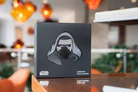 This Galaxy Note 10+ Star Wars Edition unboxing will have you ...