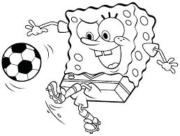I Love Soccer Coloring Pages For Kids Of Football Teams Mybellabe