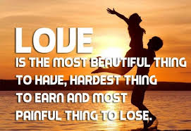Beautiful Quotes On Love With Images Best Of The 24 Beautiful Love Quotes Lovequotesmessages