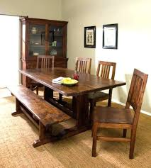 dining room table bench seat dining room table with bench seating dining dining room table bench dining room table bench seat