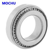 moreover index 18 likewise  furthermore tapered roller bearing   angle roller bearing   HM218248 further Cheap Roller Bearing Hm218248 Tapered Roller Bearing For Car Front also Cheap Roller Bearing Hm218248 Tapered Roller Bearing For Car Front besides Popular Lm67048 Buy Cheap Lm67048 lots from China Lm67048 likewise DARKSTAR Skateboard  plete QUARTER BLUE 8  Tensor Assembled additionally  further  additionally HM218248 HM218210 bearing  RFQ HM218248 HM218210 bearing High. on 975x40