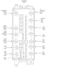 engine wiring diagram dodge w350 dodge ram engine diagram, dodge 2000 dodge dakota pcm wiring diagram at Dodge Durango Engine Wiring Diagram