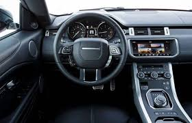 2018 land rover lr4 interior. wonderful rover 2018 land rover discovery sport hse exterior and interior for land rover lr4 interior