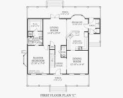 one story house plans with 2 master suites fresh e story home plans with 2 master suites