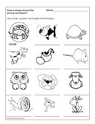 Geometry vocabulary matching worksheet pdf 8430182 - virtualdir.info
