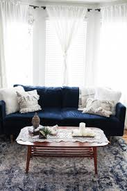 Boho Eclectic Decor Collection Boho Coffee Table Pictures Elegy