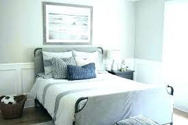 medium size of beach themed bedroom ideas room dorm decor theme decorating winsome them coastal living