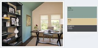 office wall paint ideas. Simple Paint Interior Stunning Paint Colors For Office Walls 7  Wall Ideas A