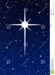 Image result for Christmas Star free image