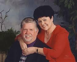 Don Hunter Obituary - Van Buren, AR
