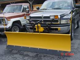 meyers st 7 5 snow plow wiring diagram 38 wiring diagram images 01335 plow 2581 installed today on 1997 dodge ram 1500 service meyer snow plow blade at