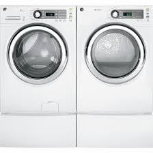 front load washer and dryer reviews. Beautiful And Front Load Washer U2013 GFWS1500DWW Gegfws1500dwwreview For And Dryer Reviews R