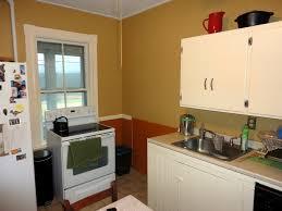 panel kitchen cabinet doors beverage serving range  soup kitchen kitchen colors with brown cabinets flatware utensil stor
