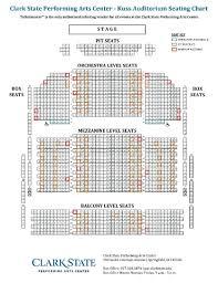 Ryman Seating Chart Obstructed View Exhaustive Ryman Seat Map 36 Elegant Ryman Auditorium