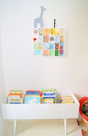book drawer 504 best images about reggio clroom ideas on