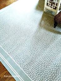 white outdoor rugs blue and white outdoor rug new white outdoor rug fantastic gray indoor outdoor white outdoor rugs