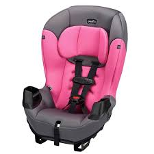 costco booster seat