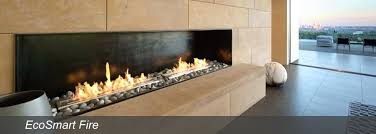bio ethanol fireplace limited fires canada
