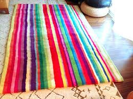 rainbow rug ikea striped rug area rugs exciting striped rug rug review rainbow rug curtain wooden rainbow rug