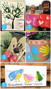 gift ideas for national grandpas day
