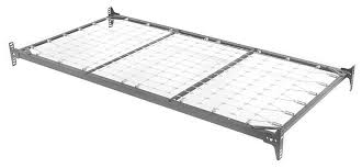 Bed Springs Fashion Bed Group Twin Link Spring 480139