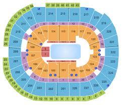 Disney On Ice Dallas Seating Chart Sap Center Seating Chart San Jose