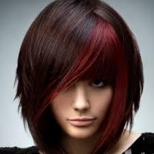 Hairstyle Color Gallery jennys hair design ladies gallery 5405 by stevesalt.us