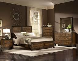 affordable bedroom furniture sets. Full Size Of Bedroom:affordable Bedroom Furniture Sets Traditional Affordable Black