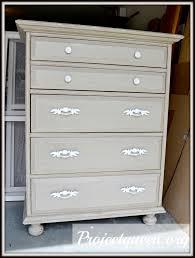 furniture refurbished. Refurbished Baby Dresser Furniture