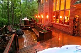diy deck lighting.  Lighting Deck Lighting Ideas Diy On G