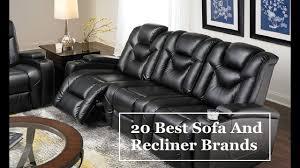 rate furniture brands. 20 Best Sofa \u0026 Recliner Brands 2017 (link In Descriptions) Rate Furniture X