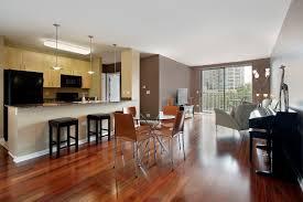Wood floors in living room Mahogany Cherrywoodflooringlivingroom Enduracolor Hardwood Flooring Hardwood Flooring Ideas Laminate And Engineered Wood