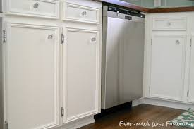 Ikea Kitchen Cabinet Hardware White Kitchen Cabinets With Glass Knobs Quicuacom
