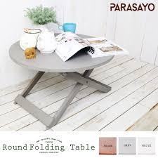wood coffee tables side