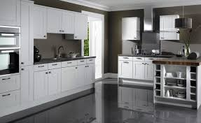 Kitchen Cabinets Fusion Granite With White Cabinets Cabinet Door