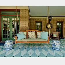 deck paint color ideasBest 25 Painted decks ideas on Pinterest  Painted deck floors