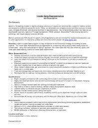 Sales Duties For Resume Scanner Job Description Resume Best Of Sales Representative Resume 8