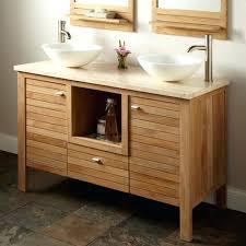 bathroom vanity combo set. Vanity With Vessel Sink Combo Bathroom My Web Value . Set K