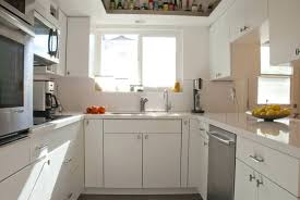 quartz countertop with white cabinets large size of quartz with white cabinets pictures ideas midnight black kitchen quartz countertops white cabinets